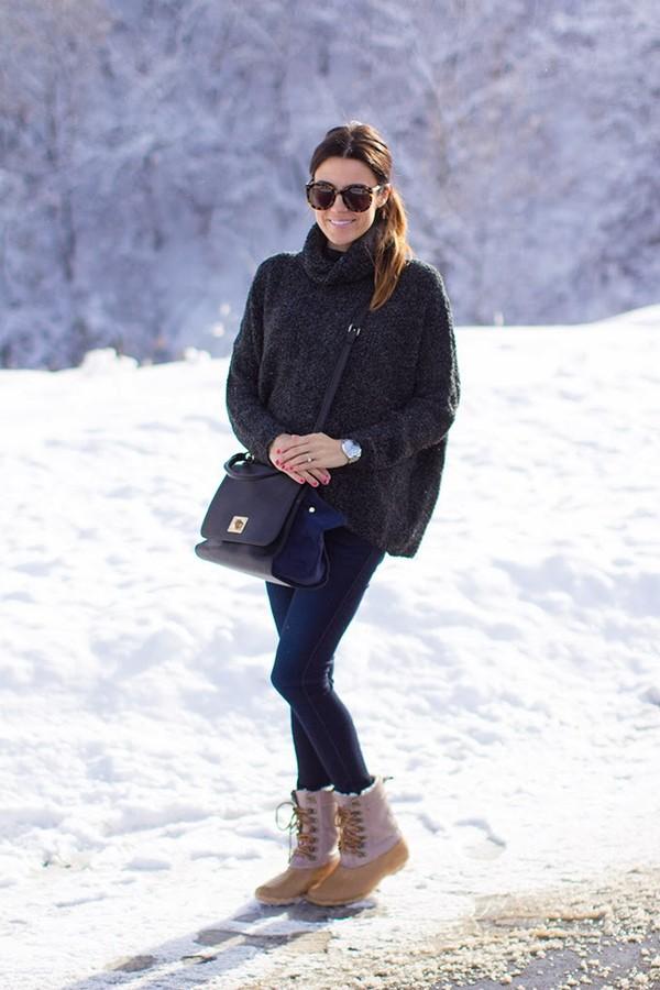 hello fashion sweater jeans shoes bag sunglasses jewels