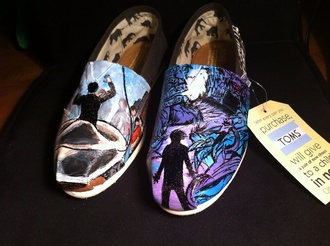shoes toms a day to remember