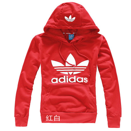 2014 new fashion casual sportswear women hooded sweater coat jacket coat free shipping Hoodies Sweatshirts on Aliexpress.com