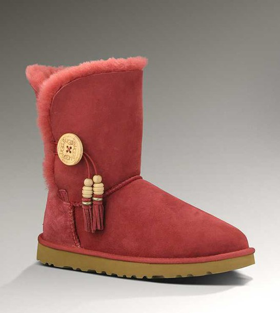 wholesale online casual shoes super cute shoes, blackfriday2015, ugg boots, uggs for sale - Wheretoget