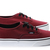 Vans Authentic Bordeaux / VQER5U8 / ishoes