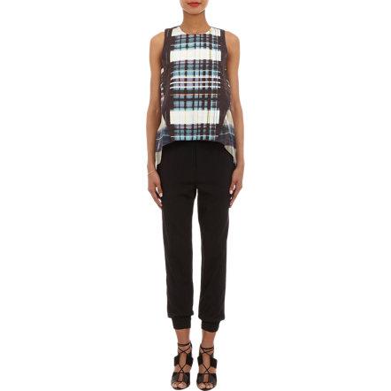 Marissa Webb - Women's Clothing & Accessories - Women's Dresses, Designer Shoes & Handbags, Designer Jeans | Barneys New York