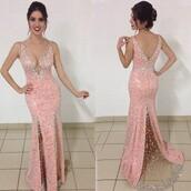 dress,prom dress,prom,prom gown,prom beauty,long prom dress,beading prom dress,elegant prom  dress,cheap prom dress,long cheap prom dresses,long cheap prom dress,elegant long prom dress,sexy prom dress,sexy long prom dress,pink prom dress,long pink bridesmaid dress,cheap sequins prom dresses,sequins prom dress,side split dress,split dresses,sexy prom dresses 2016,2017 prom dress,2017 prom dresses,prom dresses 2017,prom dresses on sale,charming prom dresss,charming prom dresses