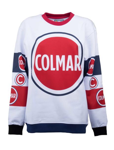 Colmar sweatshirt sweater