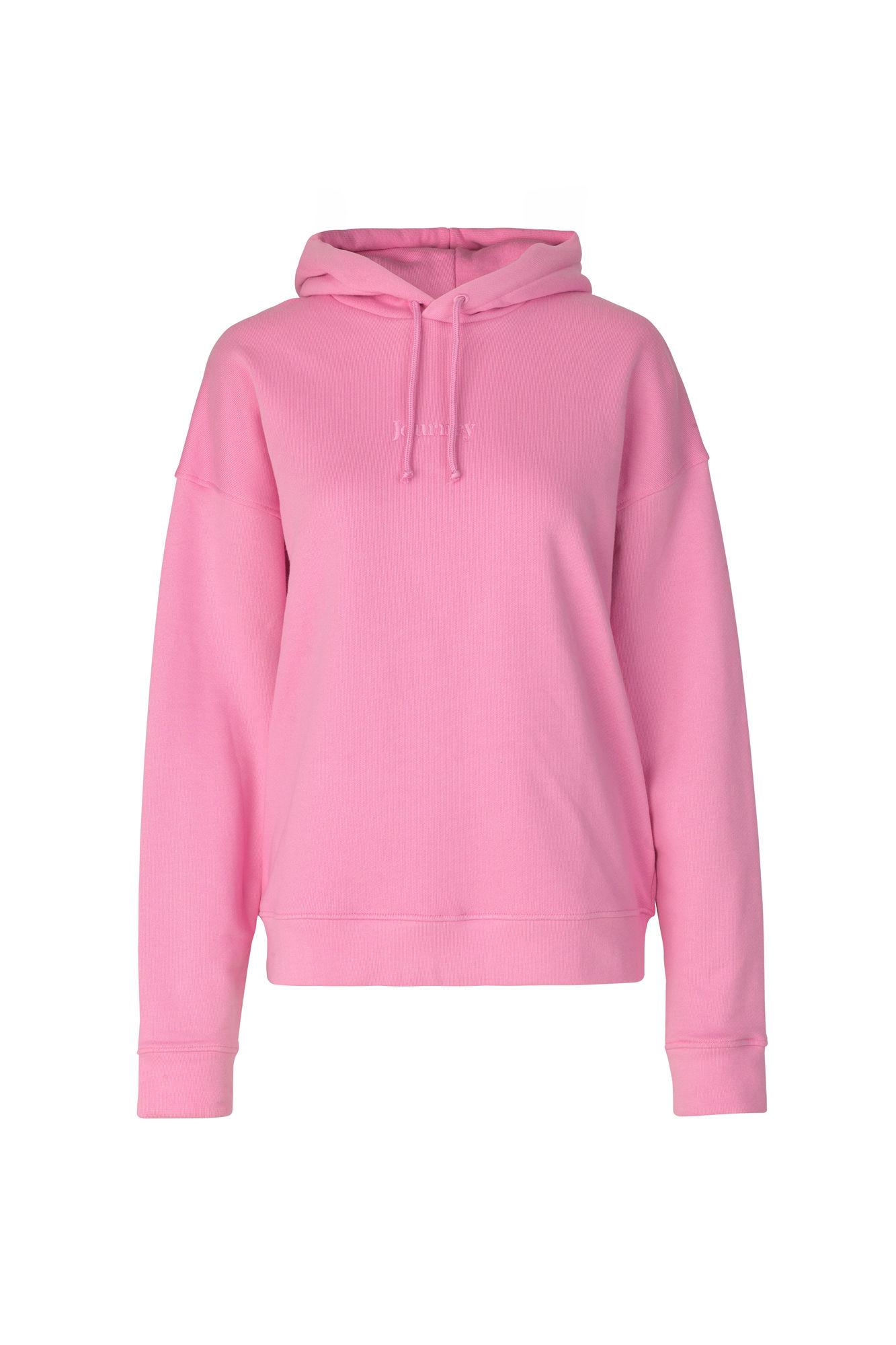 Jaya hoodie 9461