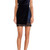 Three Floor Coveted Dress Blue - £128.00 : TF fashion clothes, Newest style of clothes on sale.