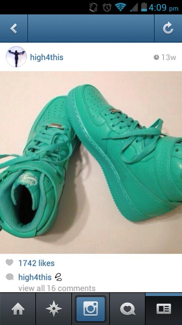 shoes nike nike air force 1