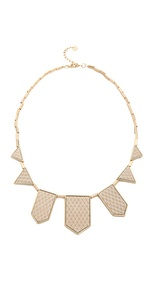 House of Harlow 1960 | SHOPBOP
