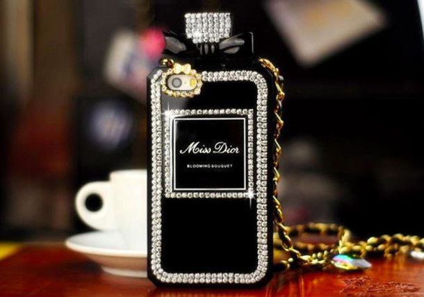 phone cover iphone case cae phone cover cover iphone cover miss dior case perfume  case perfume shaped case perfume bottle case phone cover miss dior perfume case iphone cover miss dior perfume bottle hanging iphone casease perfume bottle