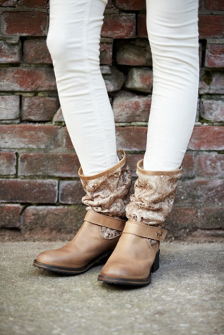 free people womens crochet beau boot