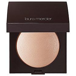 Sephora: Laura Mercier : Matte Radiance Baked Powder Compact : setting-powder-face-powder