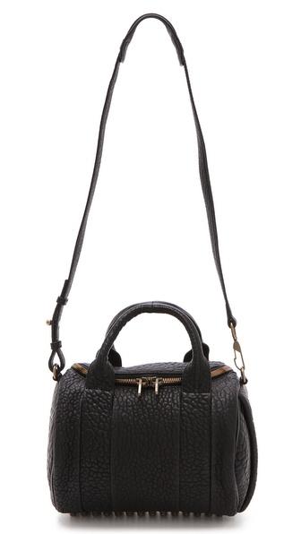 Alexander Wang Rockie Duffel Bag | SHOPBOP