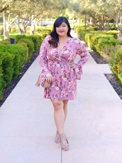 curvy girl chic - plus size fashion and style blog,blogger,dress,jacket,shoes