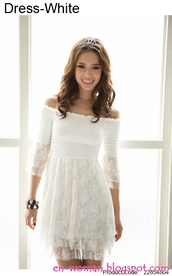 dress,white lace dress,lace dress,any colour but the same dress,t-shirt dress,tie dye,american apparel,casual dress
