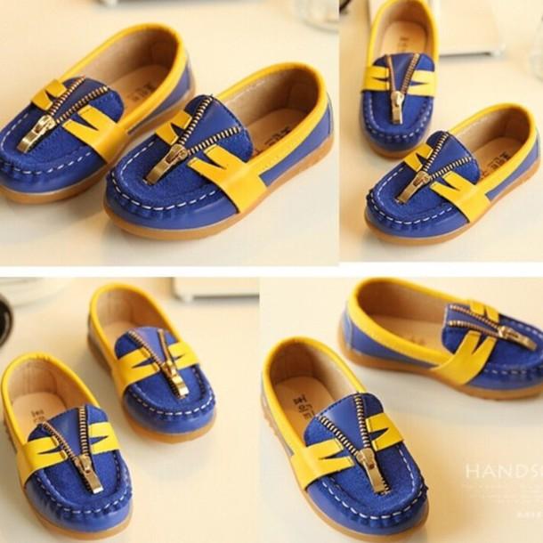 shorts shoes kids shoes