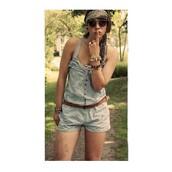 jumper,jumpsuit,short,jeans,blouse