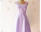 Be my Valentine. by Amordress on Etsy
