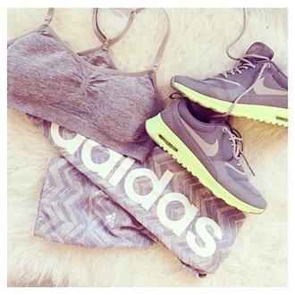 leggings adidas sports bra adidas shoes adidas shorts adidas neon adidas original sportswear sportbra sport shoes
