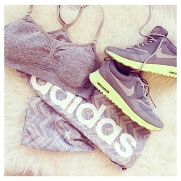 leggings adidas sports bra adidas shoes adidas shorts adidas neon adidas originals sportswear sportbra sport shoes