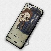 phone cover,movies,movie,doctor who,iphone cover,iphone case,iphone,iphone 6 case,iphone 5 case,iphone 4 case,iphone 5s,iphone 6 plus