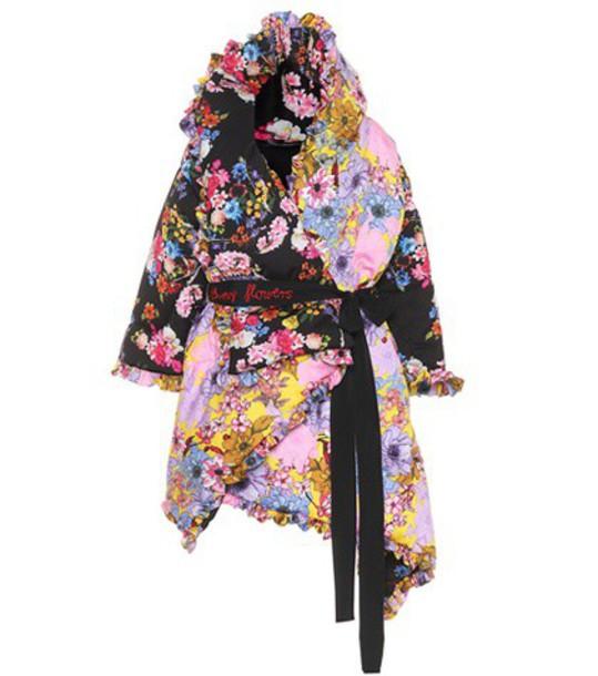 PREEN BY THORNTON BREGAZZI coat