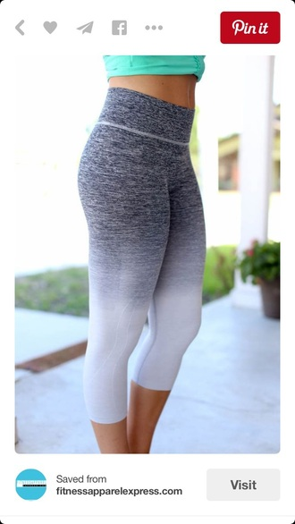 pants cute leggings lululemon