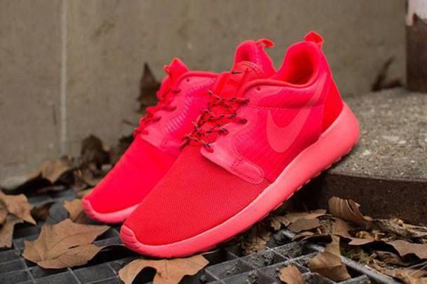 Shoes: sportswear, rush runners, rush run, nike, nike roshe run
