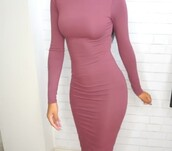 dress,long dress,turtleneck,sexy,cute,outfit,long sleeves,long sleeve dress,bodycon,bodycon dress,high neck,high neck dress,turtleneck dress,midi dress,party dress,sexy party dresses,sexy dress,party outfits,sexy outfit,spring dress,spring outfits,fall dress,fall outfits,winter dress,winter outfits,classy dress,elegant dress,cocktail dress,cute dress,girly dress,date outfit,birthday dress,clubwear,club dress,graduation dress,homecoming,homecoming dress,engagement party dress,wedding clothes,wedding guest