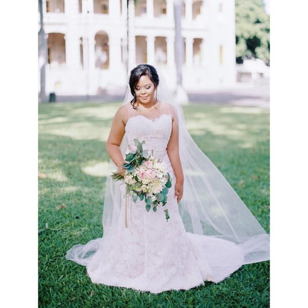 974cd11a87d dress sexy party dresses black dress champagne garden party designer a-line wedding  dresses princess