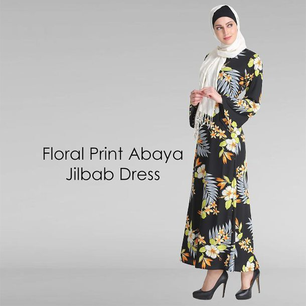 c5727299725ac cardigan abaya hijab fashion hijab dress modest fashion muslim dress abaya  online abaya collections abayas evening