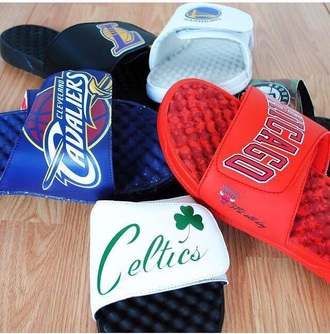 shoes basketball nba cleveland brooklyn chicago chicago bulls