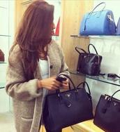 bag,black,purse