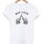 Bad Luck T-shirt - StyleCotton