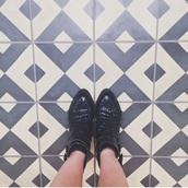 shoes,snake,python,black,jeffrey campbell,sneakers,heels,leather,nastygal