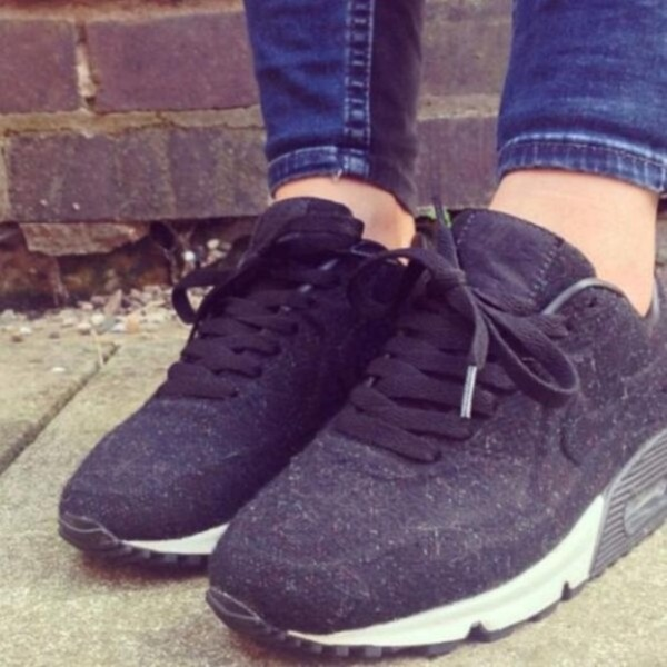 shoes air max nike air nike nike sneakers nike running shoes sneakers nike air max 90 air max 90 vt