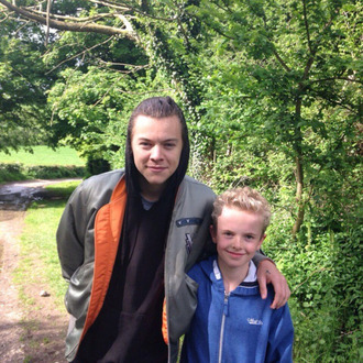 jacket harry styles bomber jacket hoodie one direction