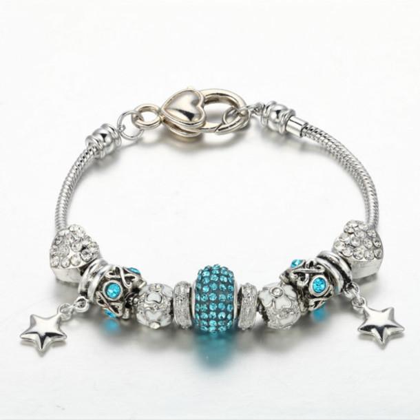Pandora Jewelry Cost: Pandora Bracelets Cost
