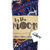 By The Moon - Delta Duvet Cover with 2 x Pillow Cases Set - Queen