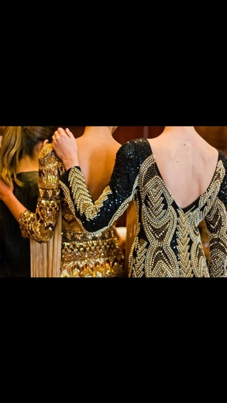 glow luxury designers luxury dresses dress