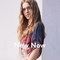 Angie boyfriend jeans - jeans voor dames | mango nederland