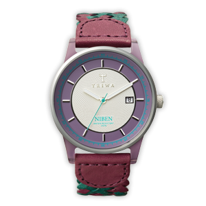 Watches - TRIWA