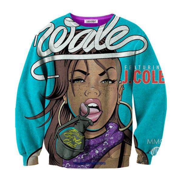 bad girl clubwear j cole wale bad girls club