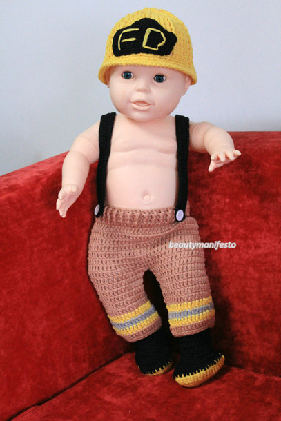 Kids Fashion Guys Baby Clothing Boy Girl Kids Fashion