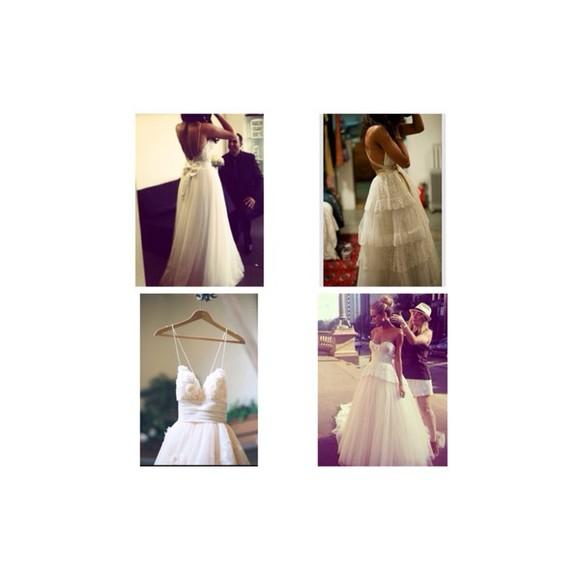 dress model lace white dress ivory dress quinces beads bows floral sash quinceanera dreses wedding dress lace dress