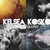 Kelsea Kosko Photography
