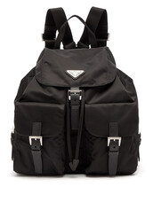 classic,backpack,leather,black,bag