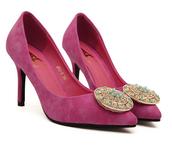 shoes,rose,green,summer heels,womens heel,ladies shoes