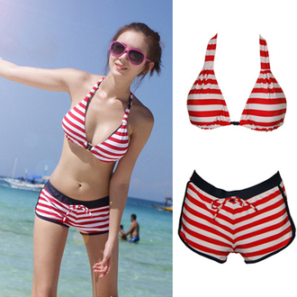 swimwear bikini bikini top bikini bottoms swimsuits swimwear summer bra