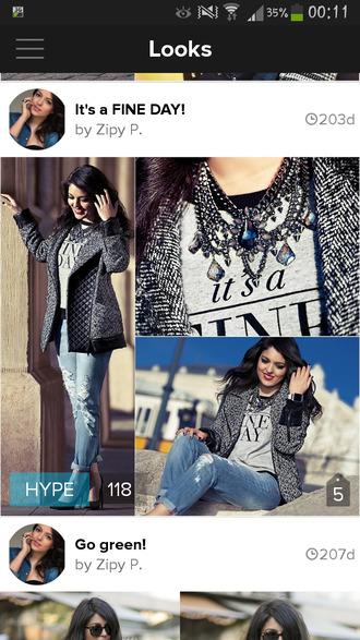 jacket nice leather jacket leather jacket black silver biker rock cool hoodie sweatshirt jeans high waisted streetwear corset colorful