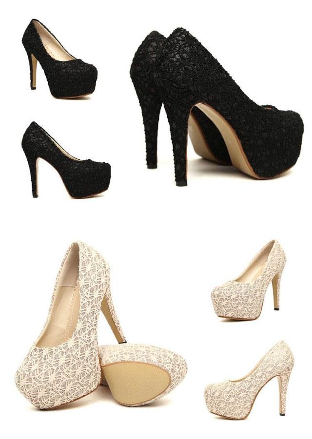 SS0099 - Shoes Fashion wholesale Asia South Korea Japan HongKong